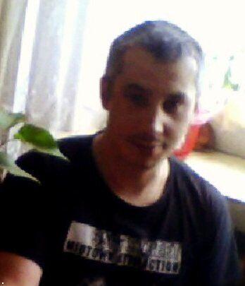 Іван Моісеєнков