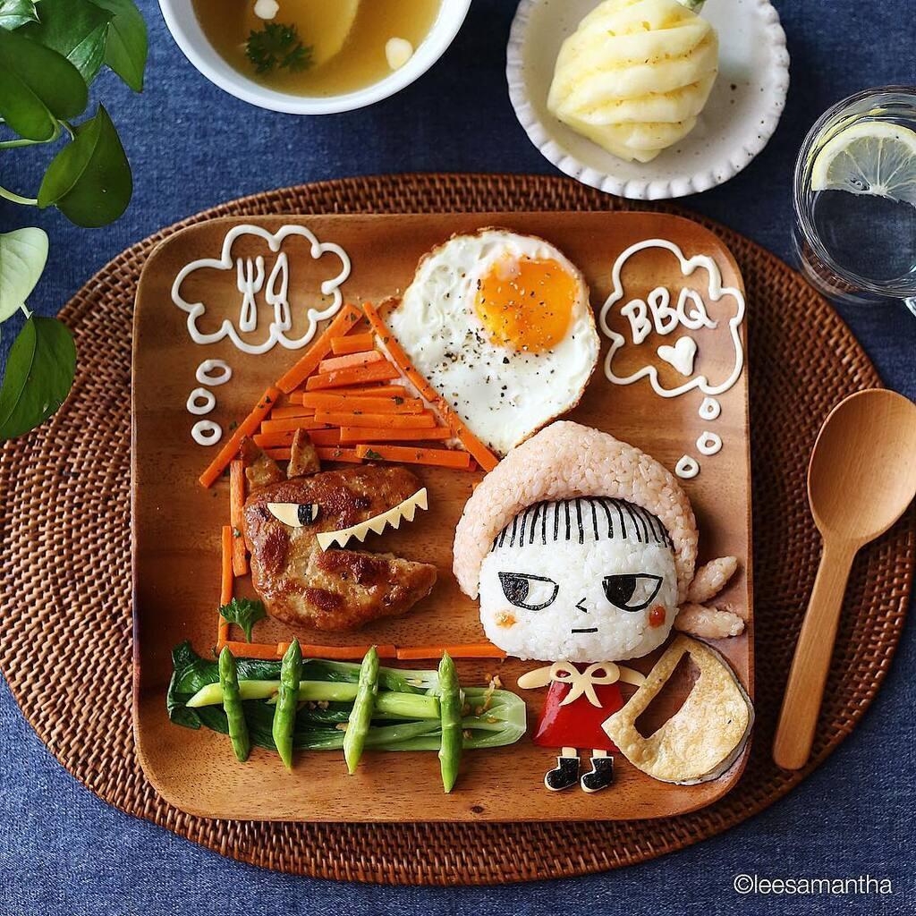 Чем накормить ребенка, который отказывается от любой еды?