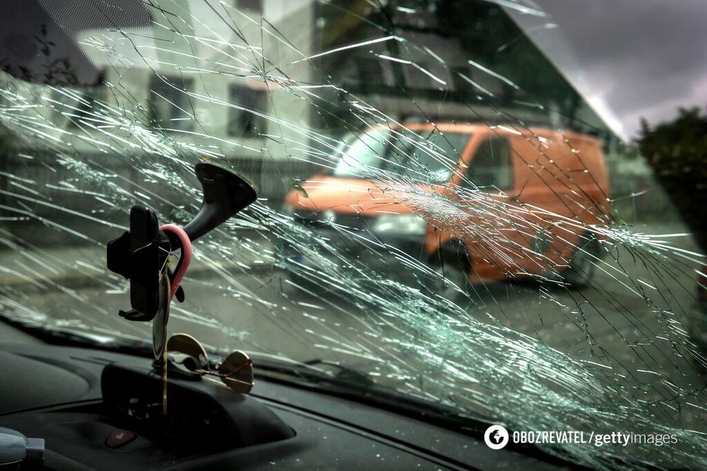 В Украине скоро усилят контроль на дорогах: чего ждать водителям