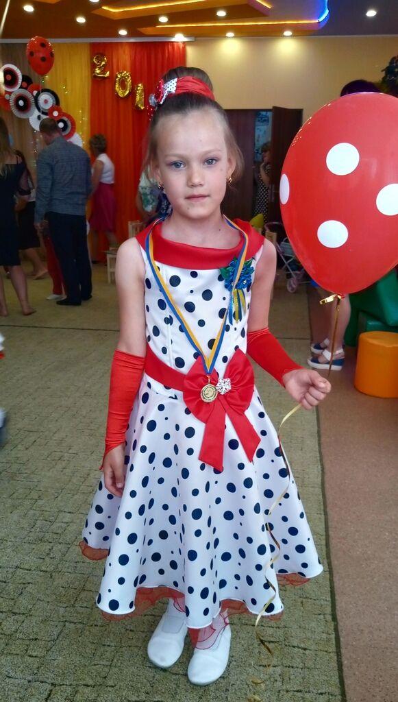 """""""Полювання"""" на дітей: хто відповість за скалічення 6-річної дівчинки на Київщині"""