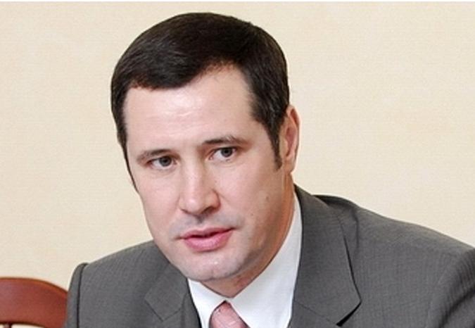 Даріуш Шиманскій