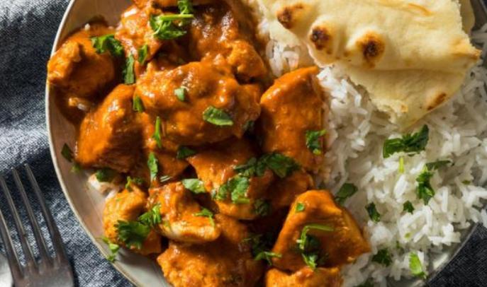 Індійська кухня: рецепти, особливості та факти, які вас здивують