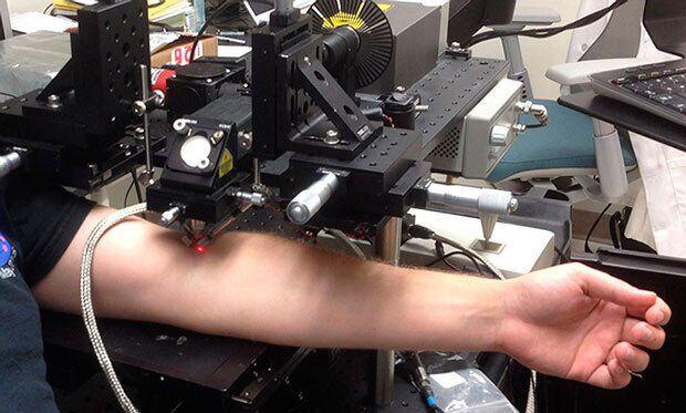 технологія Cytophone