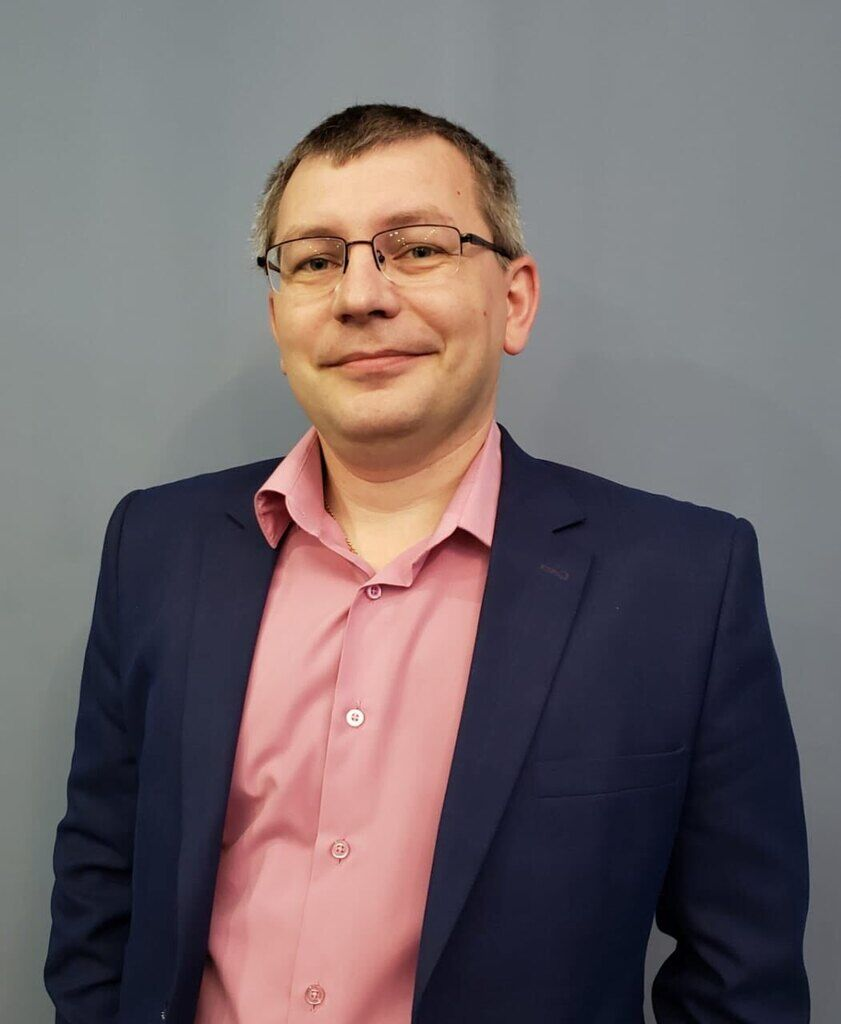 Дмитрий Олейник: директора компании похитила налоговая милиция