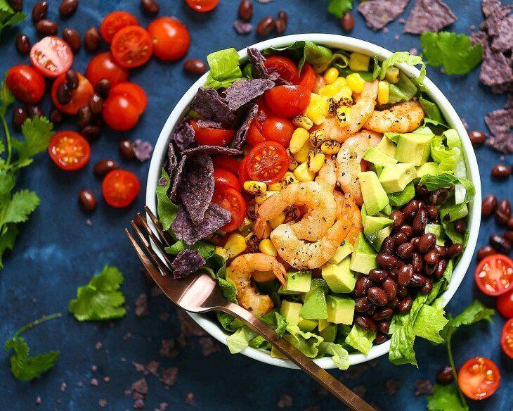 Внутреннее ожирение: ученые назвали идеальную диету