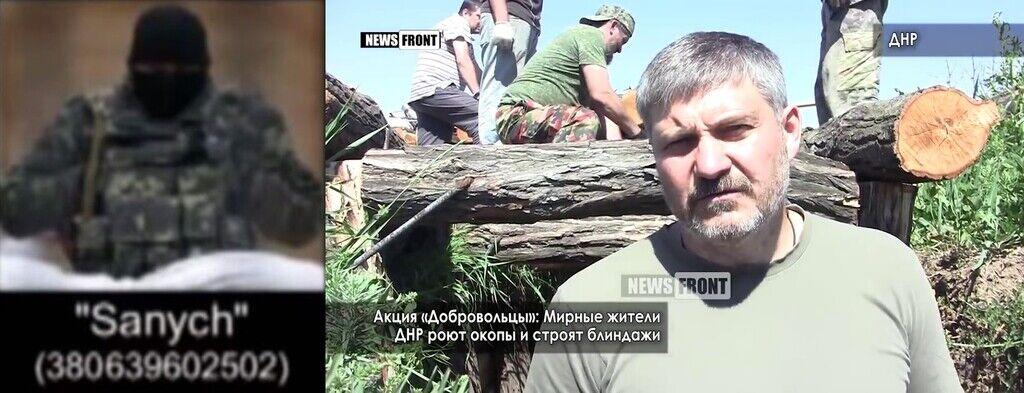 Олександр Семенов
