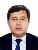 Дмитрий Лобач