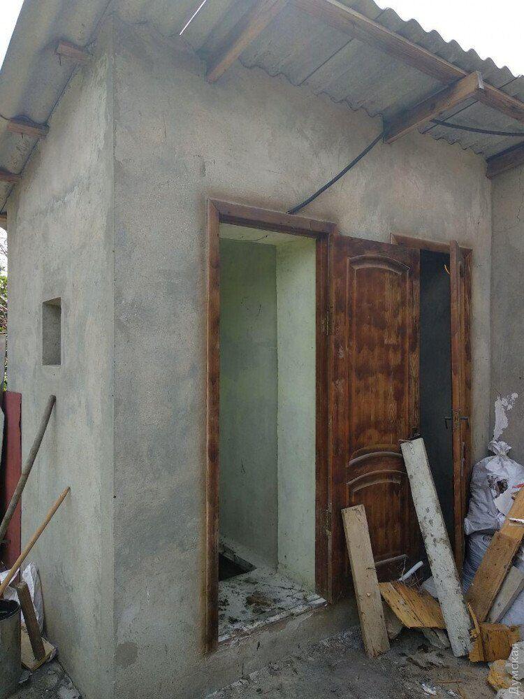 Выяснились мерзкие факты об убийце Даши Лукьяненко