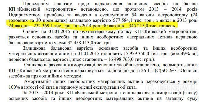 Грабіж українців: OBOZREVATEL закликає Зеленського зупинити свавілля Фукса