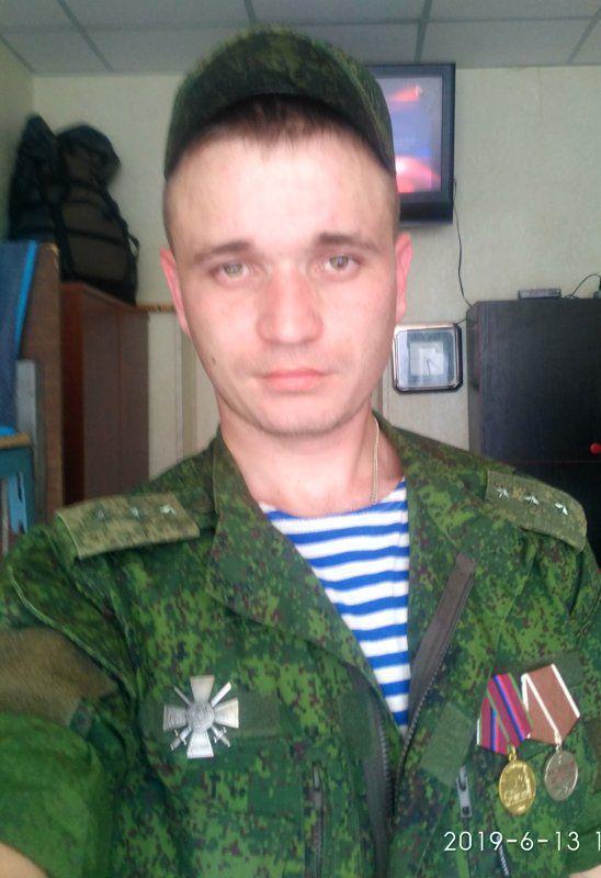 Віктор Балабанов