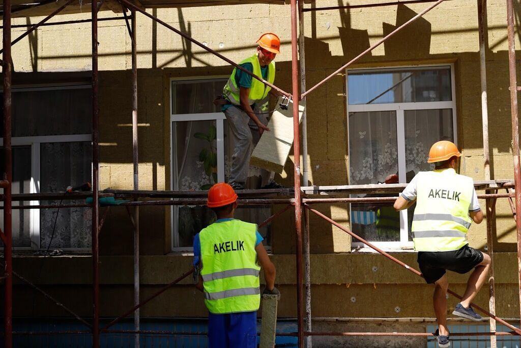 Європа виділила 12,5 млн євро на енергоефективність Дніпра