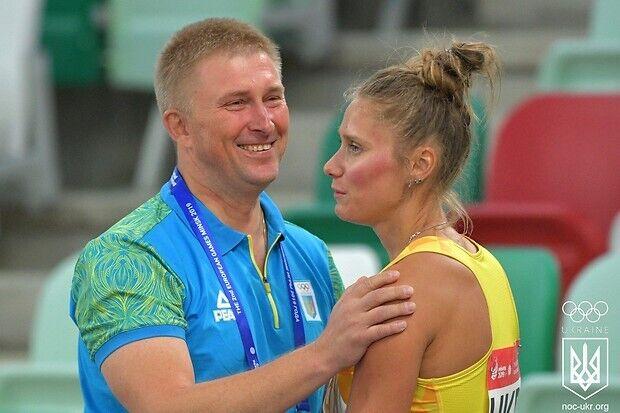 Анна Плотицына