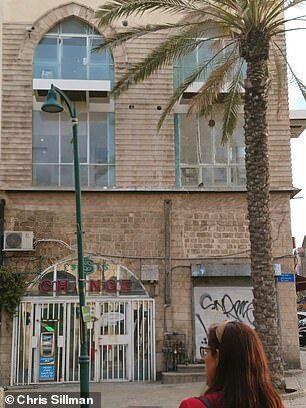 Під час Євробачення-2019 в Ізраїлі обманювали туристів