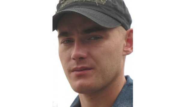 Дмитрий Шабрацкий