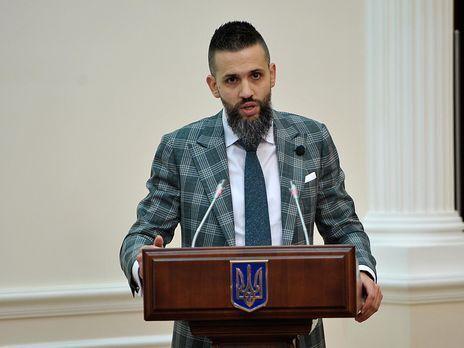 Стало відомо, хто очолить митницю в Україні