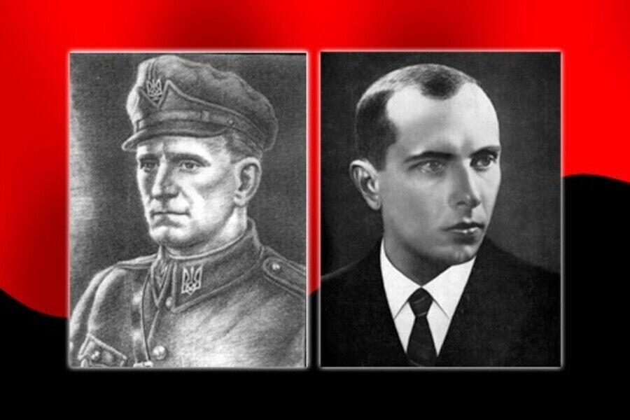 Вятрович забил тревогу из-за проспектов Бандеры и Шухевича