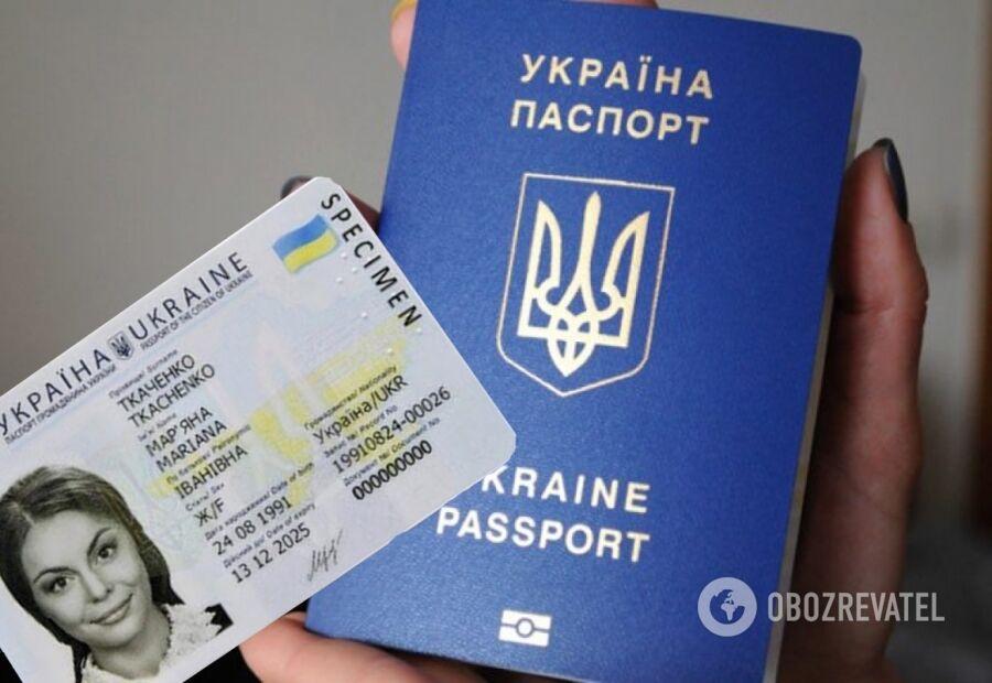 Тарифи на газ і світло, підвищення пенсій і цін на сигарети: що чекає українців у липні