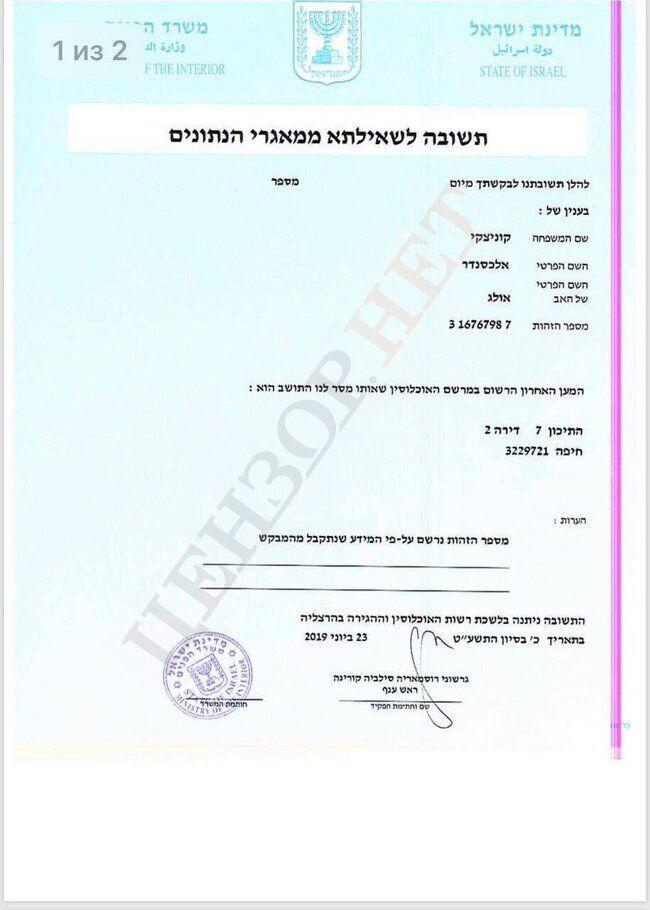 """""""Слуга народу"""" висунула на окрузі в Харкові блогера з подвійним громадянством"""