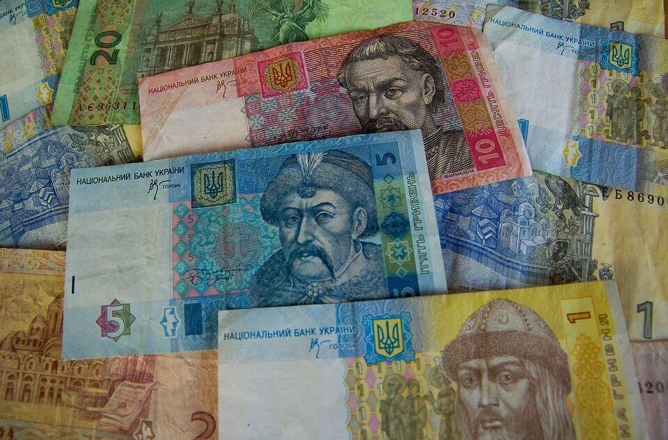 Сколько будут зарабатывать украинцы