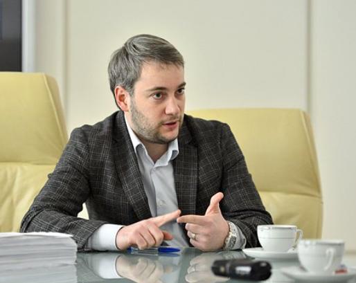 Кабинет министров Украины утвердил кандидатуры восьми новых руководителей областных государственных администраций. Губернатором Киевской области стал армянин Михаил Бно-Айриян.