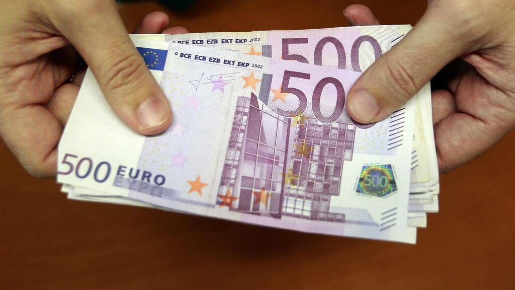В Україні можуть добре платити не тільки айтішникам