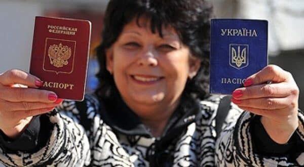 Россия опозорилась новым фейком о Донбассе