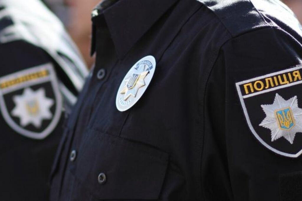 Полицейским, выстрелившим мальчику в голову, грозит максимум 2 года в исправительном центре