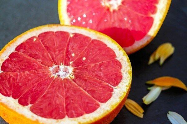 6 продуктов, которые полезны для печени