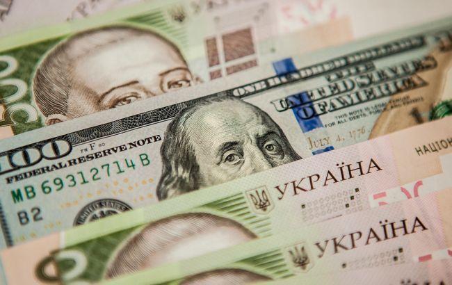 Украину ждет новый курс доллара: озвучен прогноз на 2019 год