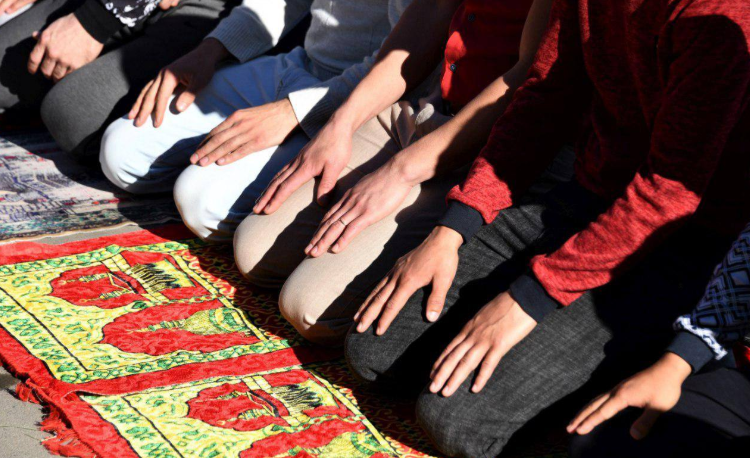 Ураза-байрам-2019: история мусульманского праздника