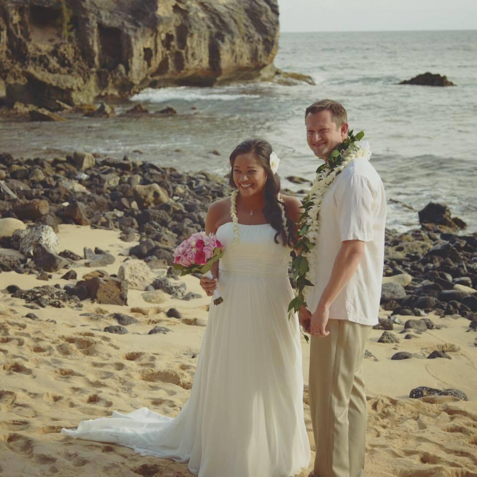 Туристы на тропическом курорте умерли загадочной смертью: что случилось