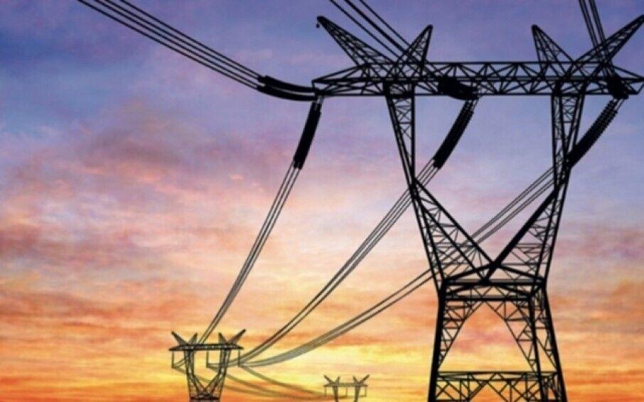 Тарифы на электроэнергию в Украине: как повлияет новая реформа