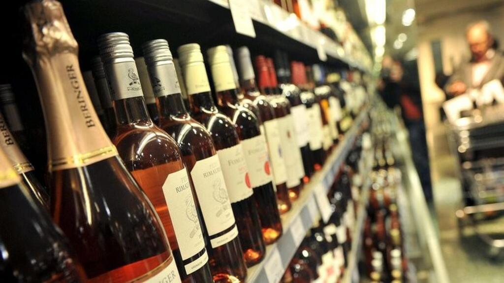 Подорожчання алкоголю в Україні: економіст дав прогноз