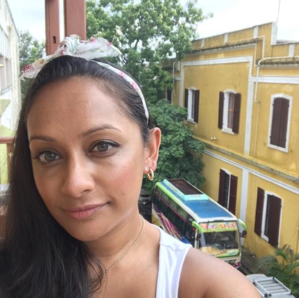 Женщина на грани самоубийства решилась на авантюру, которая перевернула ей жизнь