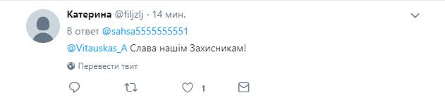 """""""Никаких """"братских"""" народов!"""" Герой с Донбасса взорвал сеть правдой о войне"""
