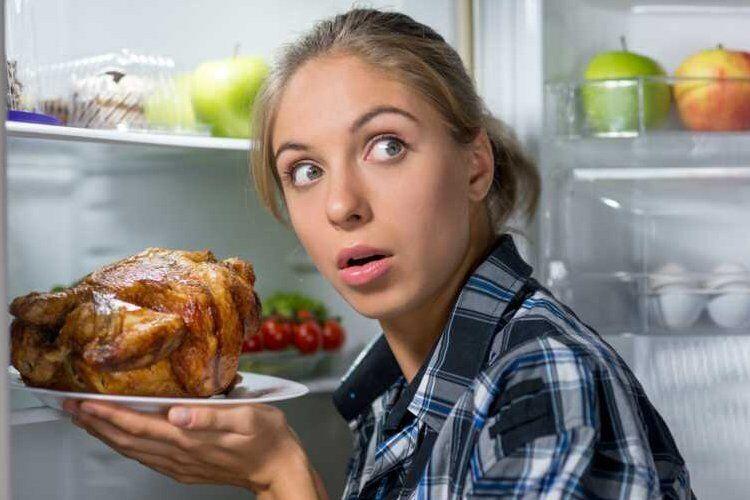 Дієтолог назвала помилки, які заважають схуднути