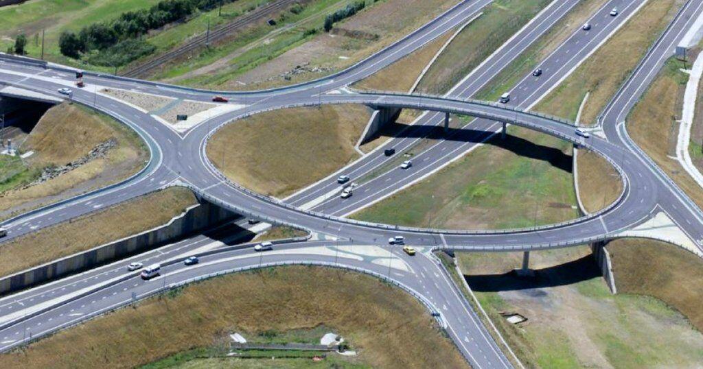 Україні підказали інноваційний метод ремонту доріг