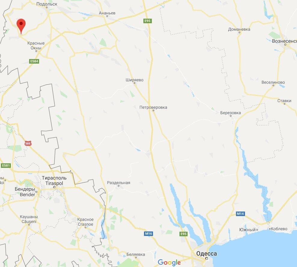 Пьяных матерей не было дома: на Одесщине в пожаре погибли четыре ребенка