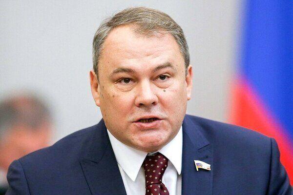 Порєбрік News: у Росії пригрозили розв'язати ще одну війну