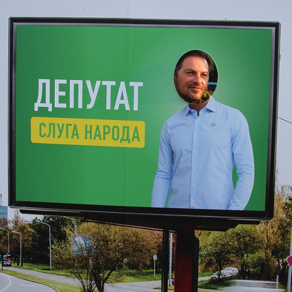 Кисилевский: ГречкаФест – попытка с юмором попрощаться с грязными методами агитациями