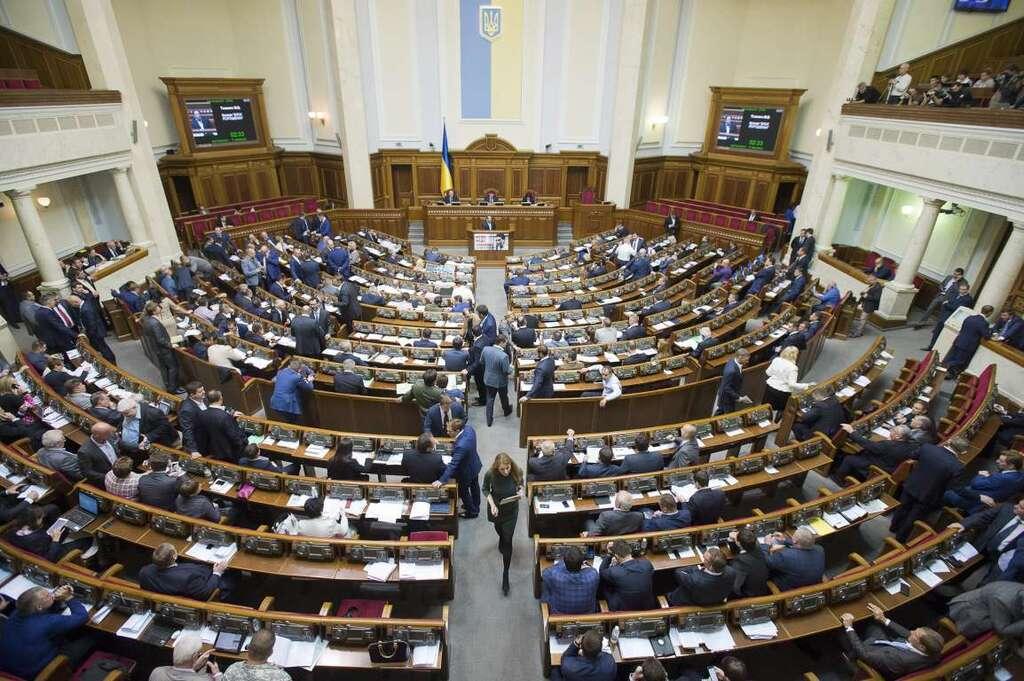 """""""Будет две оппозиции"""": политик дал прогноз по выборам в Раду"""