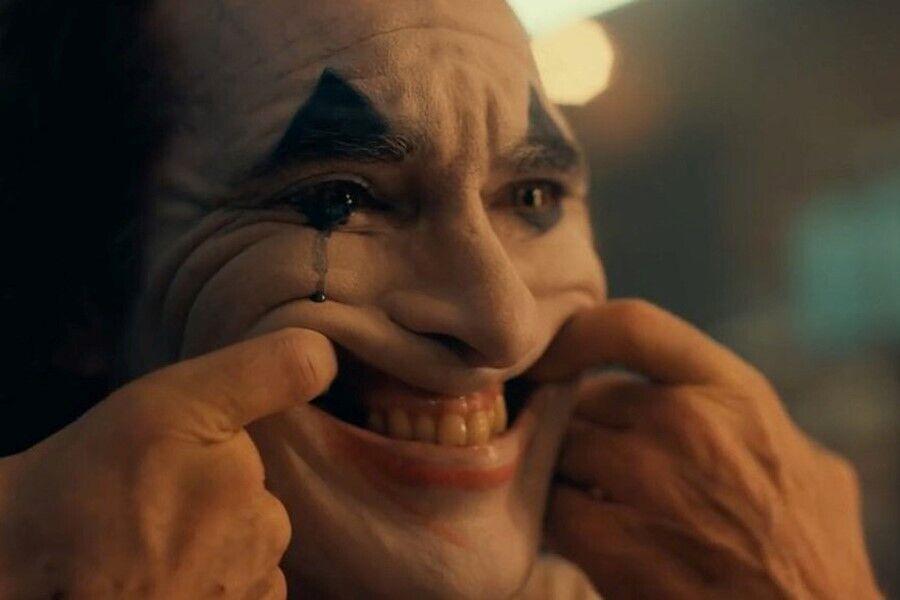 """Создатели """"Джокера"""" обещают удивить"""