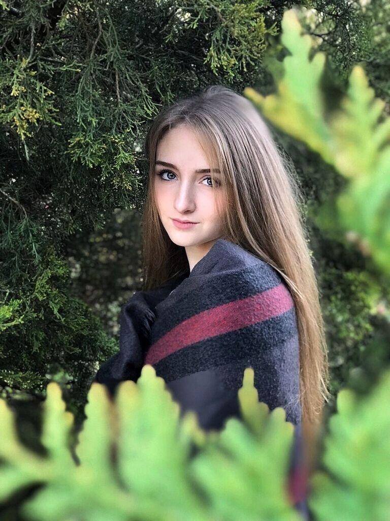 Вика Ассорова