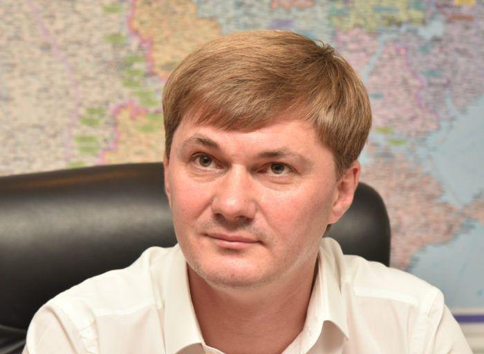 Олександр Власов