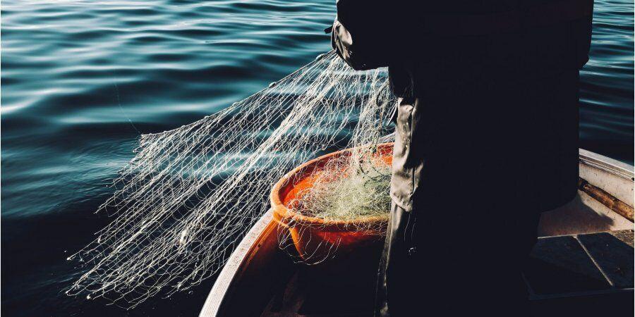 Всесвітній день рибалки відзначають 27 червня