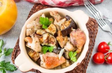 5 кращих рецептів, як підсмажити курочку і влаштувати смачну вечерю