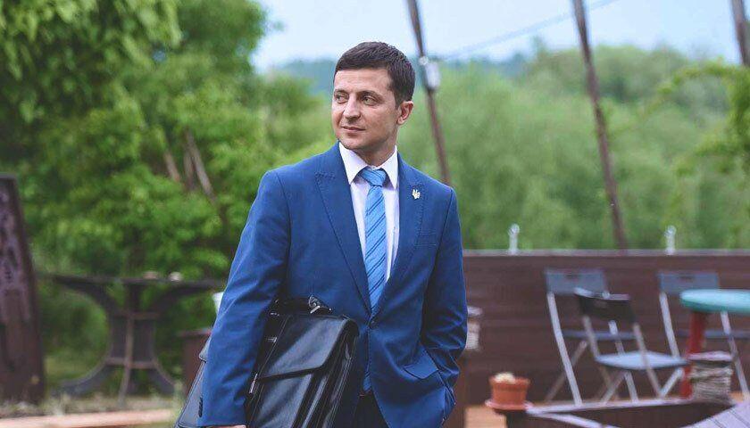 Василий Голобородько