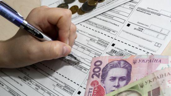 Аренда квартир взлетит в цене: что ждет украинцев
