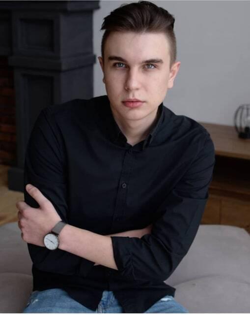 Вадим Онищенко