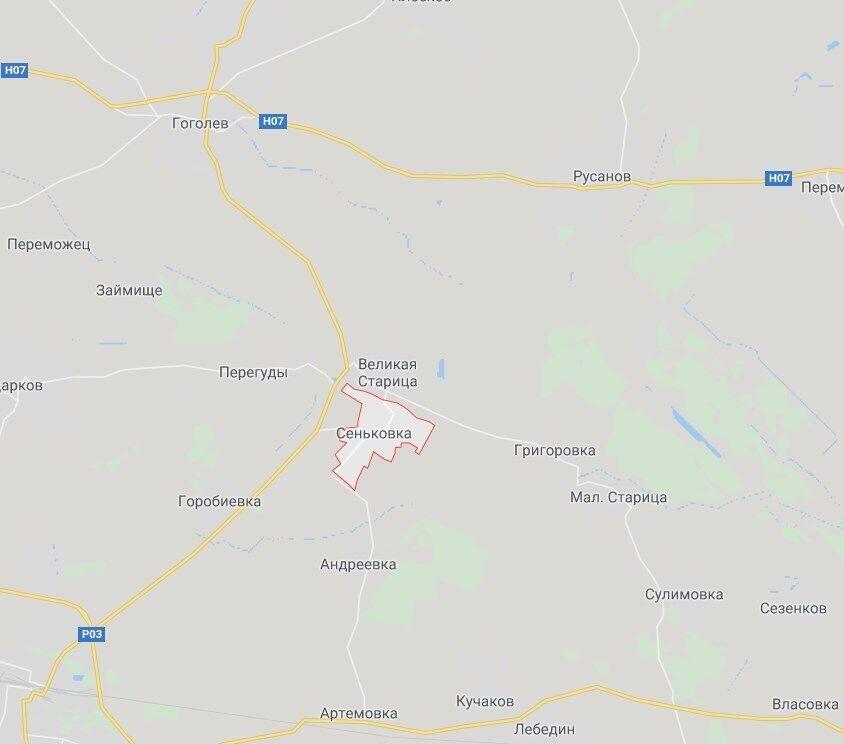 Под Киевом взорвался жилой дом: есть жертва